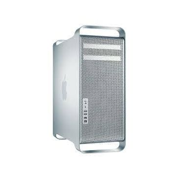 MacPRO help and services in Toronto