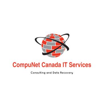 Toronto IT Services