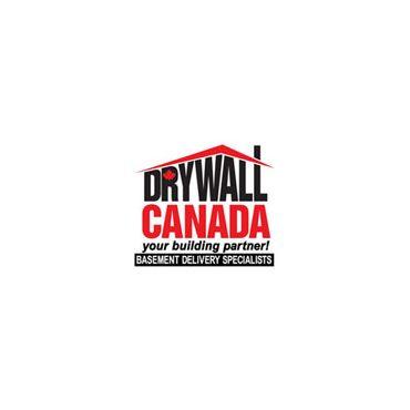 Drywall Canada PROFILE.logo