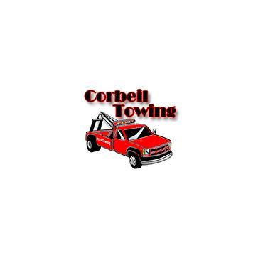 Corbeil Towing PROFILE.logo