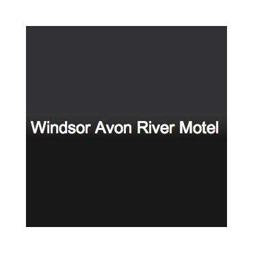 Avon River Motel PROFILE.logo