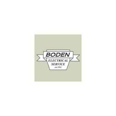 Boden Solar Electric PROFILE.logo