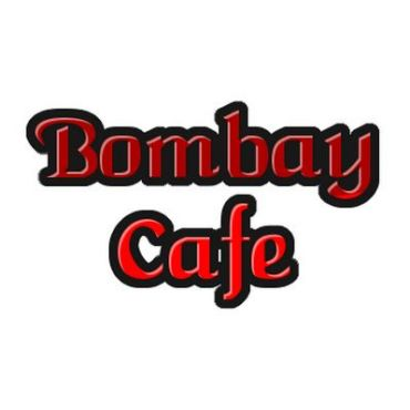 Bombay Cafe PROFILE.logo
