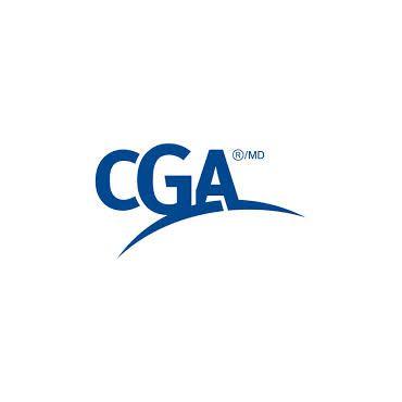Bob Chatha Certified General Accountant PROFILE.logo