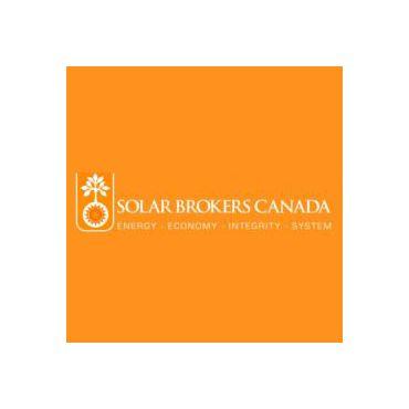 Solar Brokers Canada PROFILE.logo