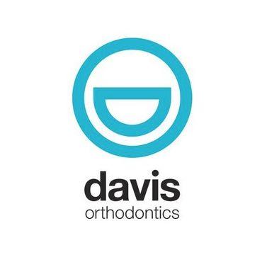 Davis Orthodontics logo