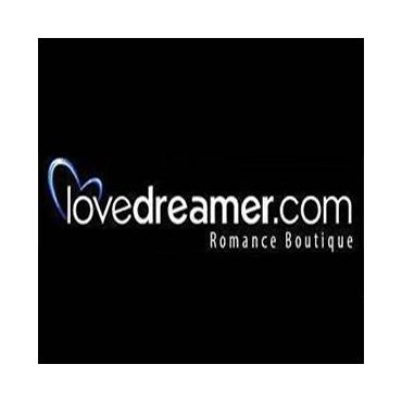 LoveDreamer.com PROFILE.logo
