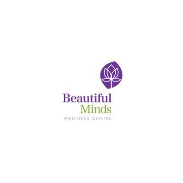 Beautiful Minds PROFILE.logo