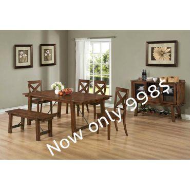 Mactier now 998$ only! best deal