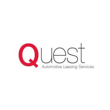 Quest Automotive Leasing Services logo