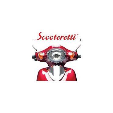 Scooteretti PROFILE.logo