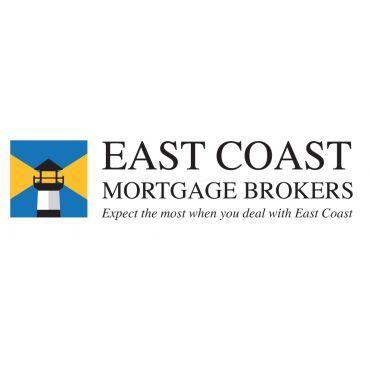 East Coast Mortgage Brokers PROFILE.logo