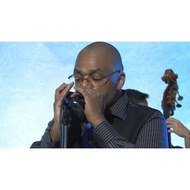 Jazzitup ♫ Toronto Jazz Band