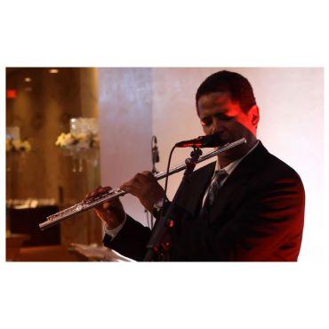 Jazzitup ♫ Toronto Live Jazz Trio