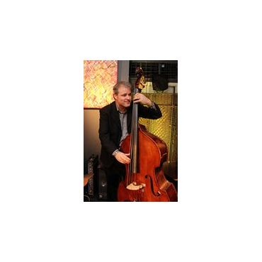 Jazzitup ♫ Toronto Corporate Jazz Band