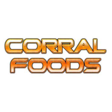 Corral Foods PROFILE.logo