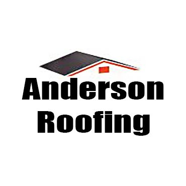 Anderson Roofing In Kitchener On 5195030009 411 Ca