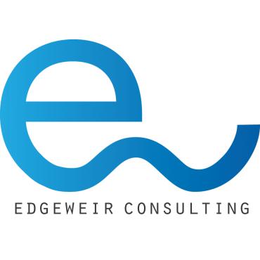 Edgeweir Consulting logo