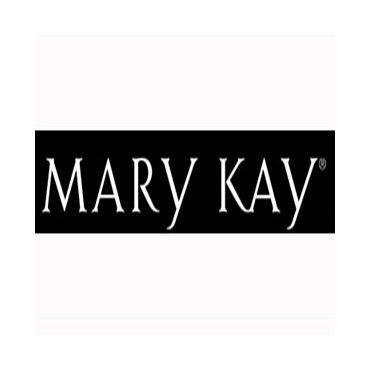 Mary Kay Beauty Consultant - Nicole Tucker logo