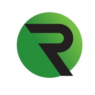 Rusch Projects Ltd PROFILE.logo