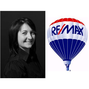 Dawn Hamlyn Remax East Coast Realty logo