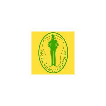 Pacific Institute of Reflexology- Training Courses PROFILE.logo