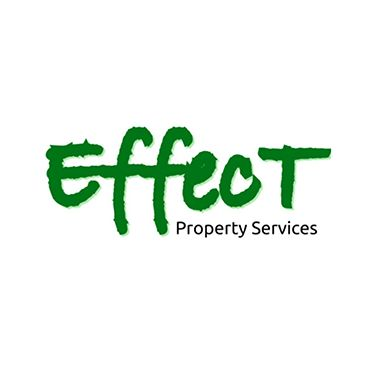 Effect Property Services PROFILE.logo