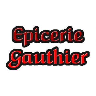 Epicerie Gauthier PROFILE.logo
