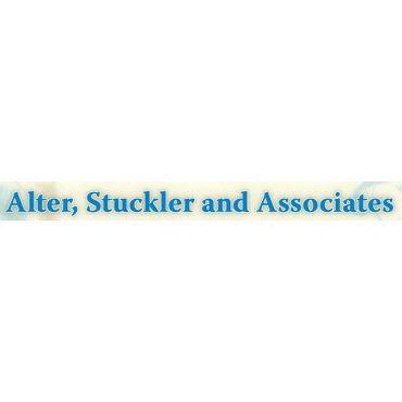 Anna Stuckler logo