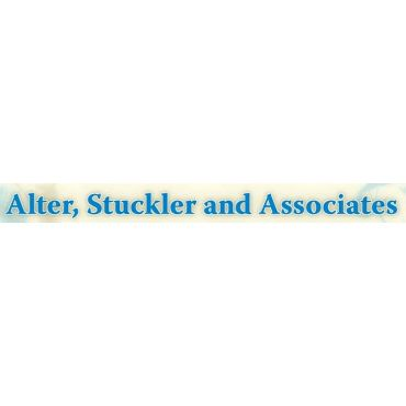 Alter Stuckler & Associates logo