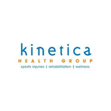 Kinetica Health Group PROFILE.logo