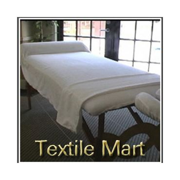 Textile Mart logo