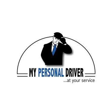 Efficient Delivery PROFILE.logo