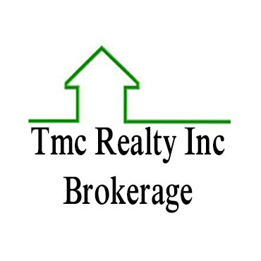 Tmc Realty Inc, Brokerage PROFILE.logo