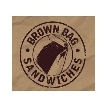 Brown Bag Sandwiches PROFILE.logo