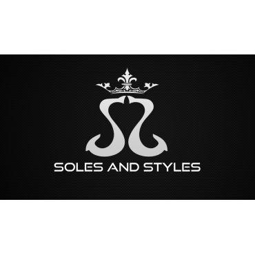 Soles & Styles logo