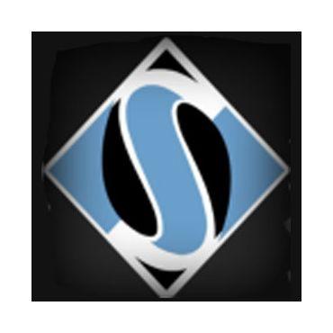 SNS Developers PROFILE.logo
