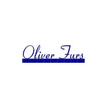 Fourrures Olivier Les logo
