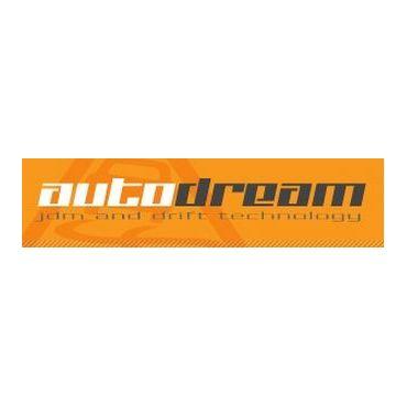 Autodream PROFILE.logo