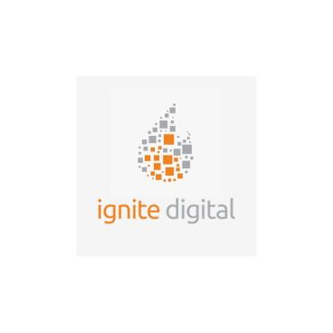 Ignite Digital logo
