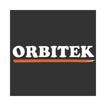 Orbitek PROFILE.logo