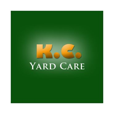 K.C.Yard Care PROFILE.logo