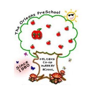 The Orleans Preschool PROFILE.logo