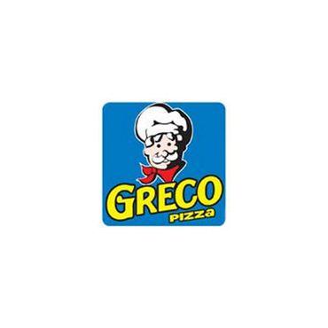 Greco Pizza PROFILE.logo