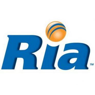 ria money transfer in saint laurent qc 5149050500 411ca