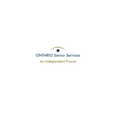 Ontario Senior Services PROFILE.logo