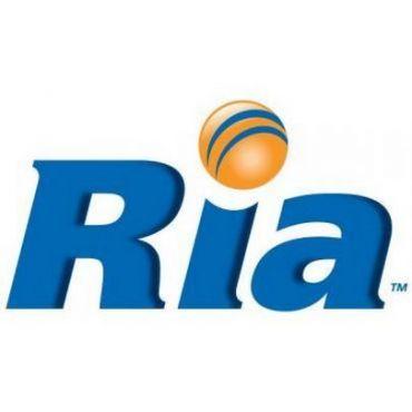 ria money transfer montr233al nord qc 5143282424 411ca