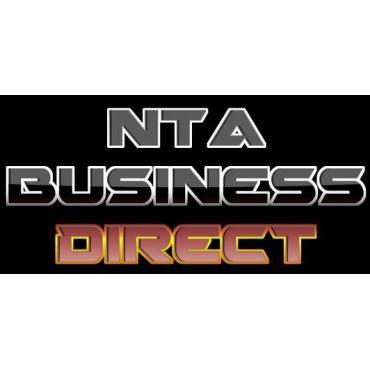 NTA Business Direct PROFILE.logo