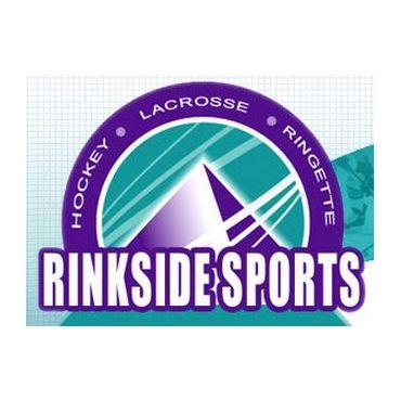 Rinkside Sports PROFILE.logo