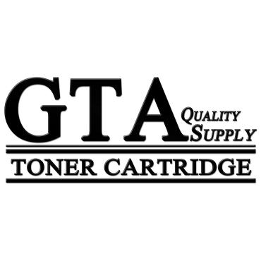GTA Quality Supply PROFILE.logo